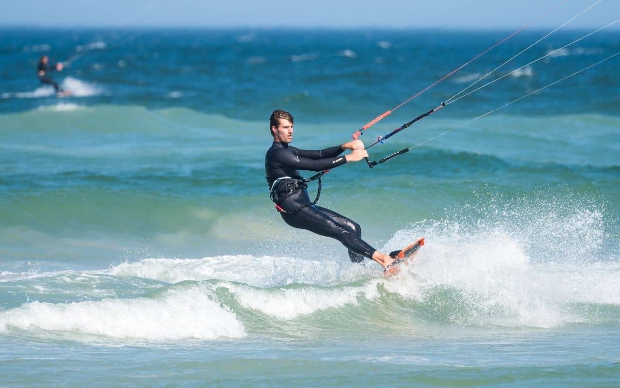 wetsuit-for-kiteboarding