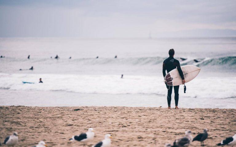 How To Read A Surf Forecast: Like a PRO