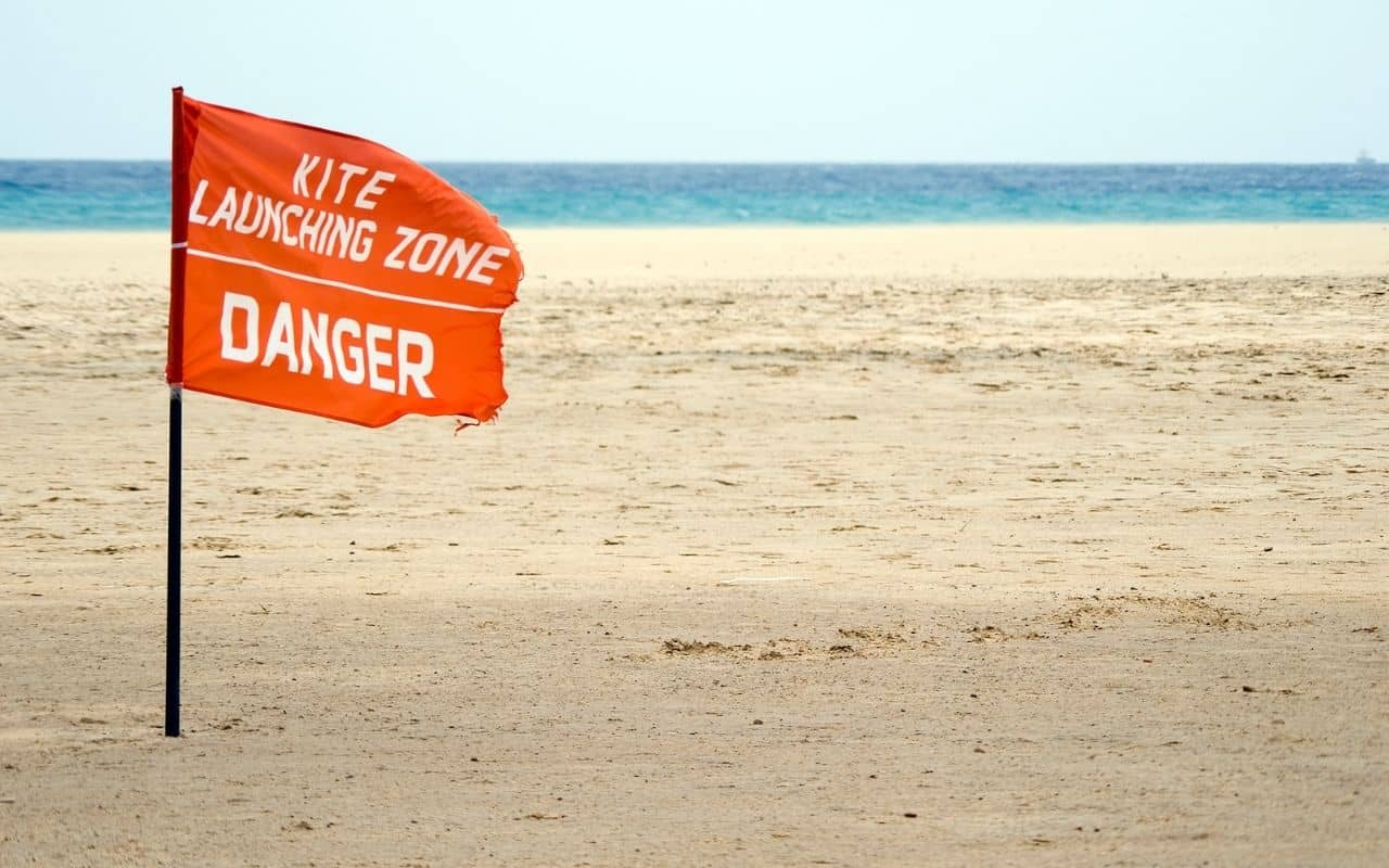 is-kitesurfing-dangerous