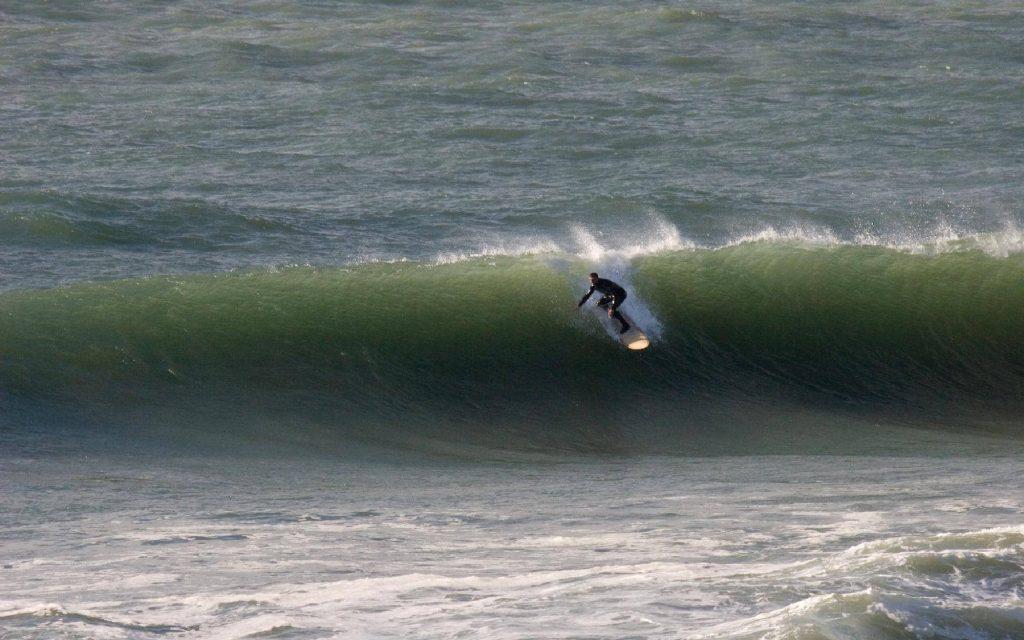Best-Surfing-Beaches-in-Cornwall