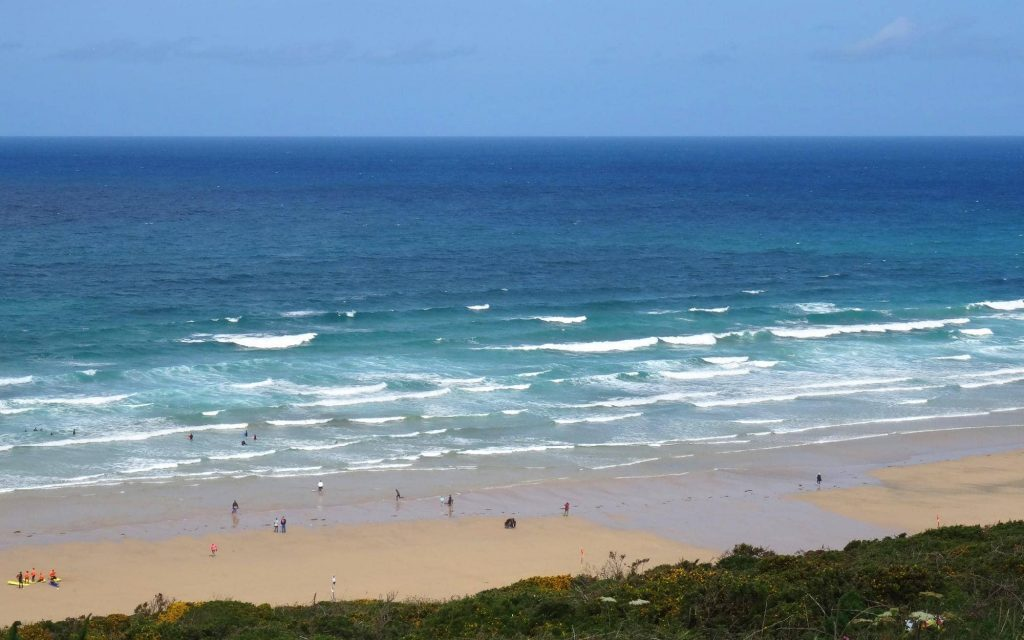 Surf-Forecast-in-Cornwall