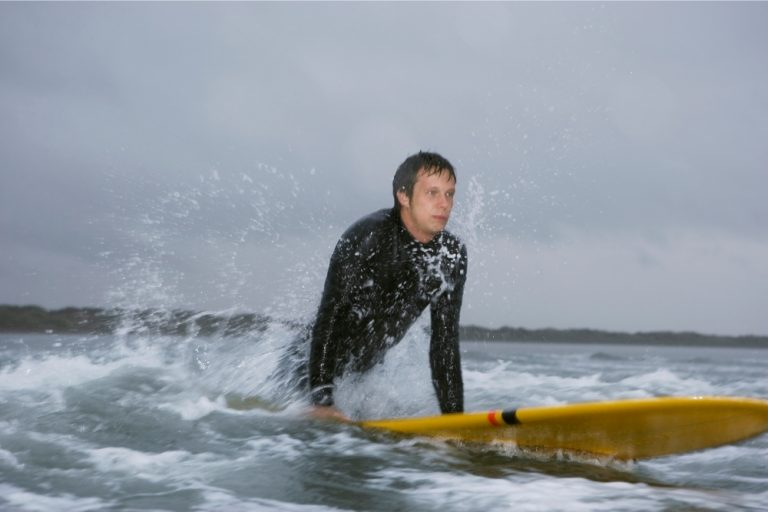 Surfing In Devon: The ULTIMATE Guide
