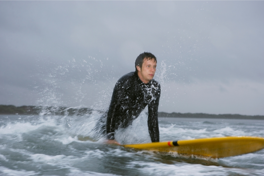 Surfing In Devon The ULTIMATE Guide