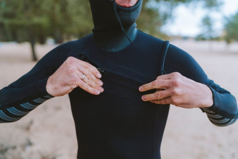 What Is The Warmest Wetsuit?