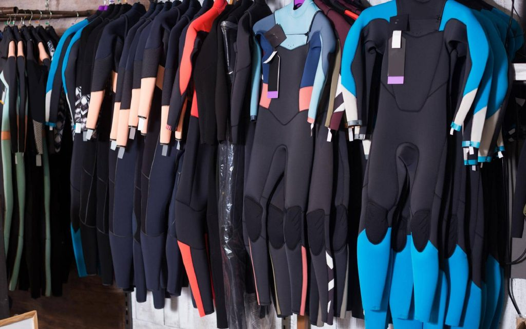 are-aldi-wetsuits-any-good