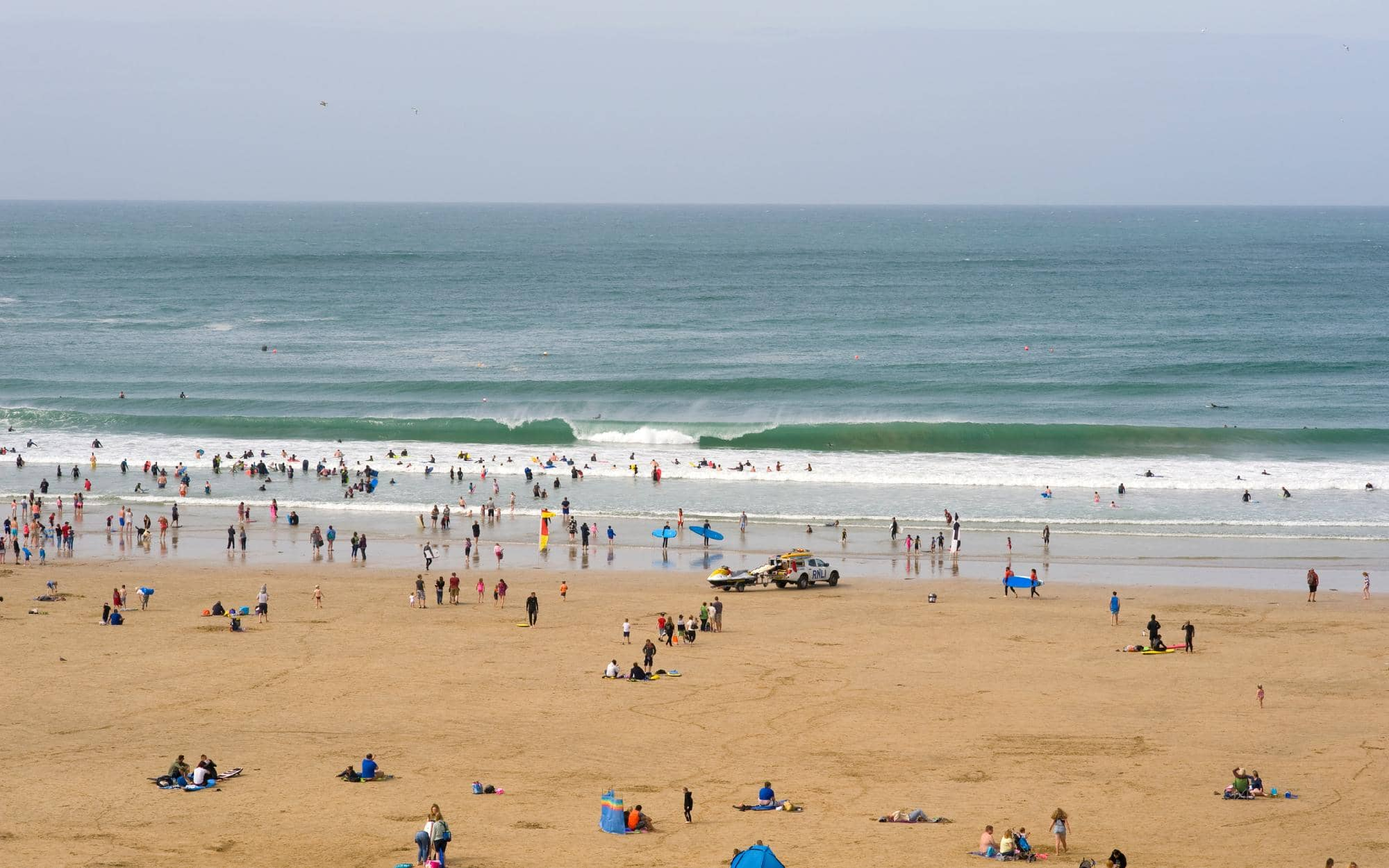 surfing-in-cornwall