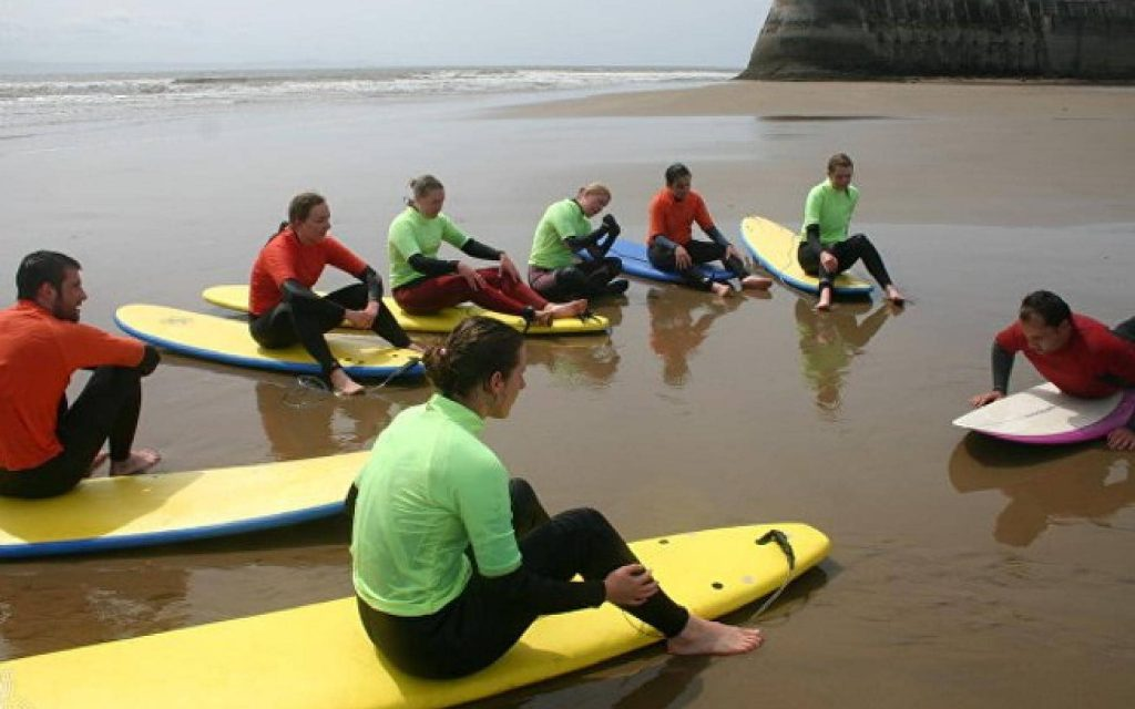 surfing-lessons-in-porthcawl