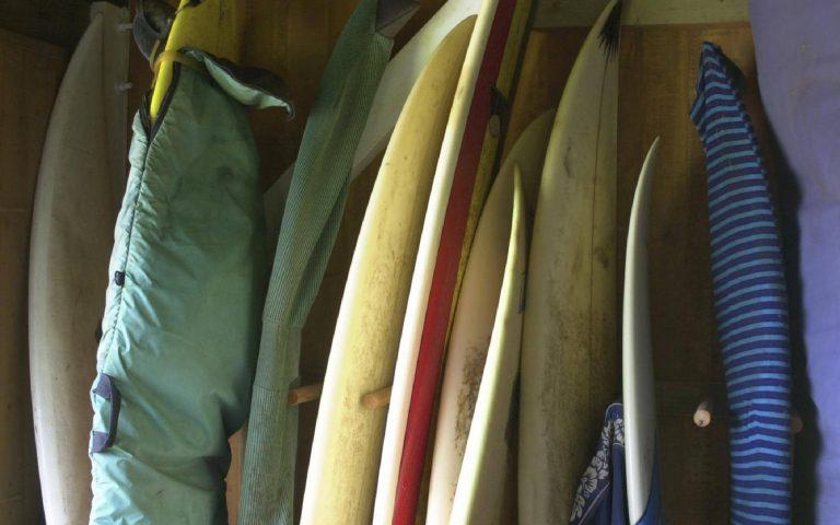 10 BEST Surfboard Bags