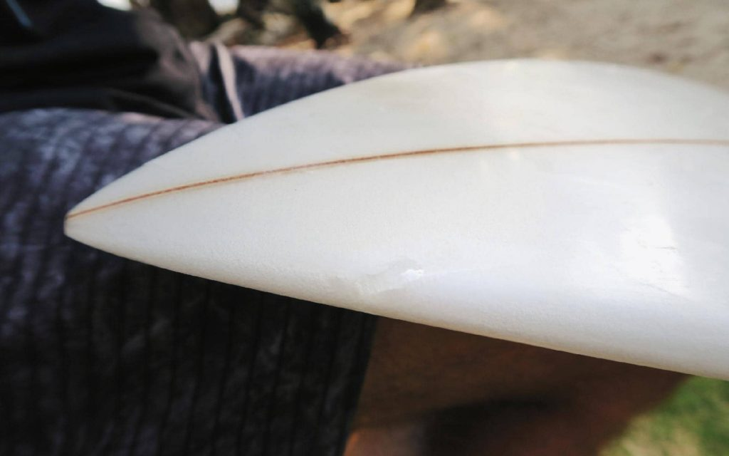 what-are-pressure-dings-on-a-surfboard_compressed
