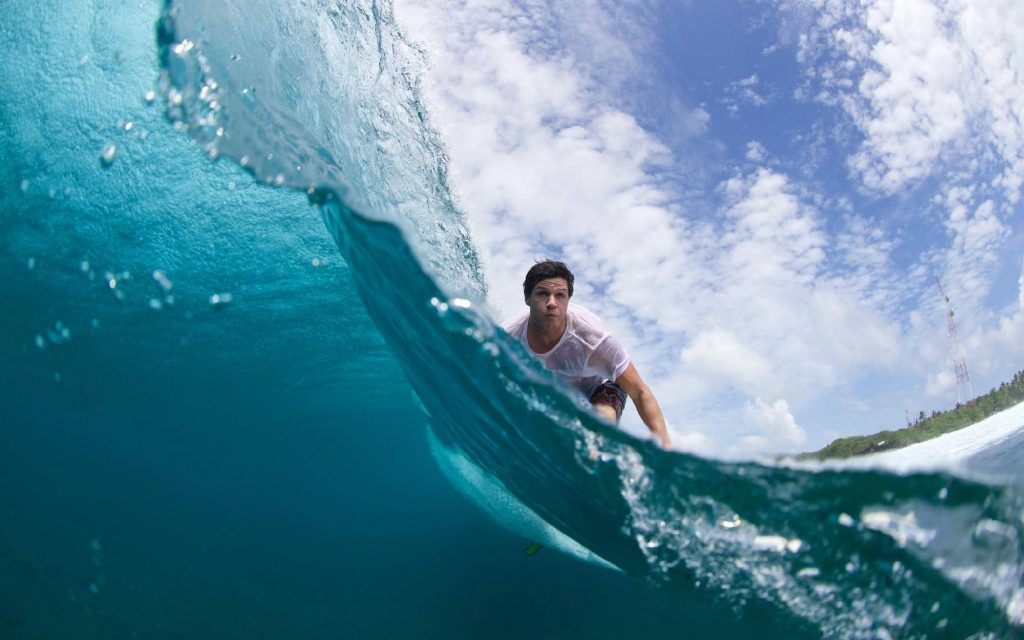 why-is-surfing-dangerous
